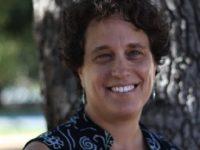Motore del Mese: l'Effective Philanthropy Group della William and Flora Hewlett Foundation