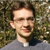 Padre Piero Masolo