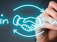 Verso un Corporate Giving sempre più strategico: 3 spunti dal Corso Executive in Effective Philanthropy