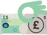 Vantaggi e limiti dei Donor Advised Fund – l'analisi del National Philanthropic Trust UK