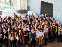 Le Corporate Foundation di tutta Europa si incontrano a Zurigo