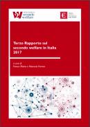 Terzo Rapporto sul Secondo Welfare