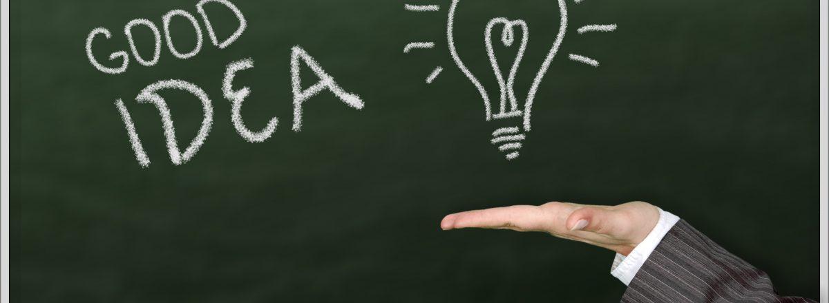 Theory of Change e Valutazione Impatto Sociale