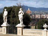 """Fondazione Lang Italia alla due giorni """"Fondata sulla Solidarietà"""""""