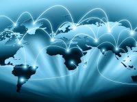 Considerazioni fiscali in relazione alla filantropia internazionale