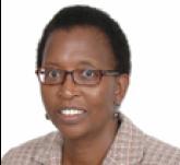 Dal Kenya un modello di venture philanthropy in cammino verso la filantropia strategica