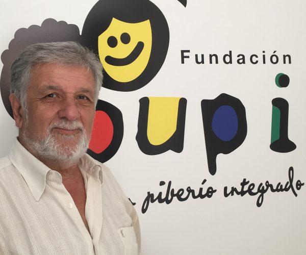 Giving while Living: l'esperienza della Fundación P.U.P.I.