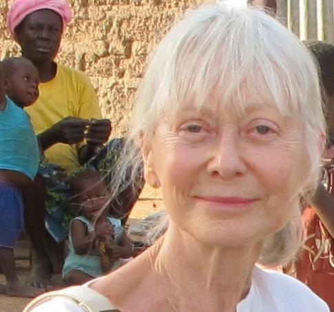 Filantropia strategica in azione: dalla Francia il caso di Fondation Ensemble