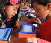 Il pledge di Google.org a sostegno dell'educazione