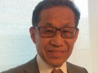 Il modello di Strategic Philanthropy della principale fondazione erogativa giapponese