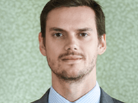 Social Impact Investing: opportunità per le fondazioni e scenario italiano