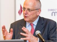 Il panorama delle Fondazioni tedesche e il caso della Maecenata