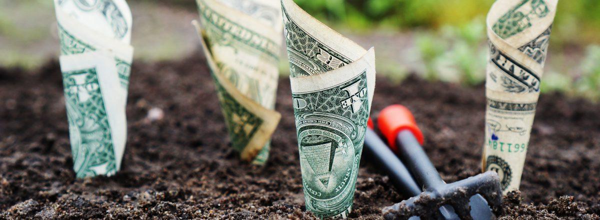 Colmare il gap tra filantropia e investimenti: impact investing per Fondazioni
