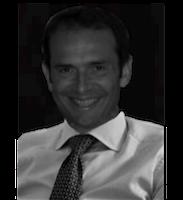 Il contributo di Marco Gerevini, tra i relatori del corso executive in Social Impact Investing (18-19 maggio)