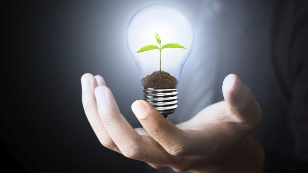 Social impact investing: un'opportunità per il mondo corporate
