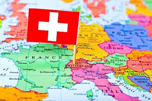 Fondazione Lang Italia al Symposium des Fondations Suisses