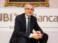 VII Philanthropy Day: un'anticipazione su alcuni contenuti dell'intervento di Guido Cisternino, Responsabile Terzo Settore ed Economia Civile di UBI Banca