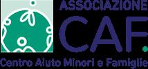 I risultati dello studio di misurazione dell'impatto dell'Associazione CAF Onlus