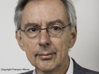 L'importanza della governance per generare impatto sociale. Il caso della Fondation Leenaards