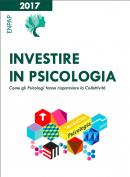 Investire in Psicologia – Come gli Psicologi fanno risparmiare la Collettività