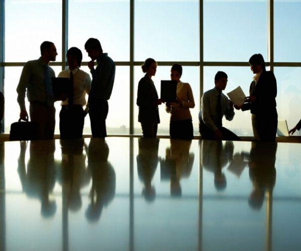 La filantropia può migliorare il brand delle imprese