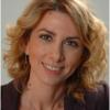 Raffaella Sarro