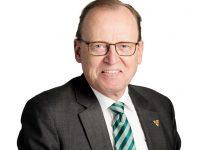 L'intervista a Flemming Besenbacher, Presidente della Carlsberg Foundation