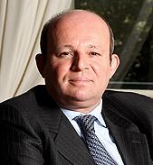 Stato dell'arte e traiettoria di sviluppo per l'impact investing per i capitali privati italiani