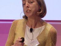La filantropia in Europa: intervista a Oonagh B. Breen