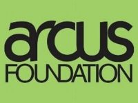 Arcus Foundation – Push Boundaries. Make Change.