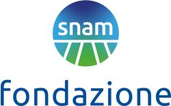 Fondazione SNAM