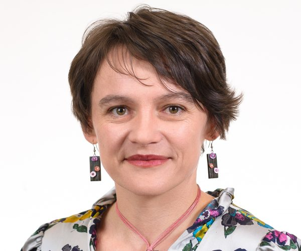 An insight on the development of the social sector in Romania