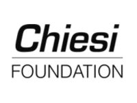 Chiesi Foundation