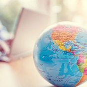 Impact Investing Market Growing, Diversifying, Survey Finds