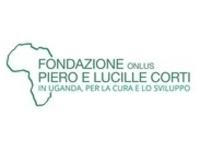 Fondazione Piero e Lucille Corti