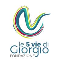 Fondazione Le 5 Vie di Giorgio