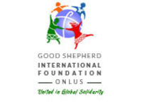 Good Sheperd International Foundation