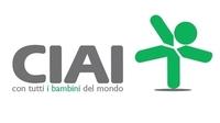 CIAI – Centro Italiano Aiuti all'Infanzia