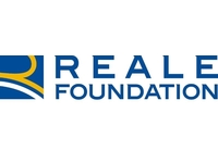 Reale Foundation