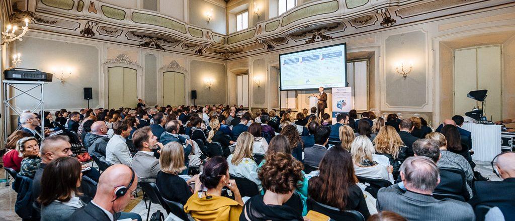 Philanthropy Day 2018: a Milano 200 esperti di filantropia a confronto