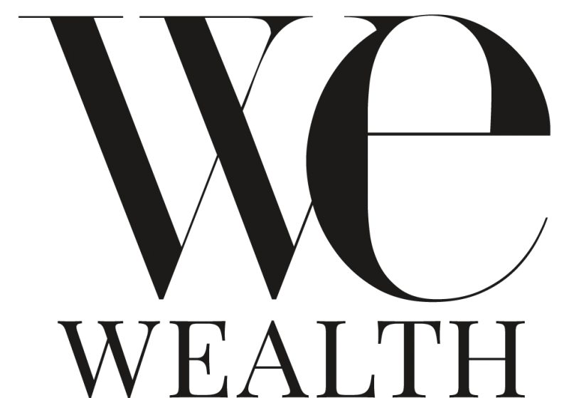 WE-WEALTH-PHILANTHROPY DAY