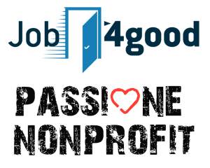 job4good-passionenonprofit-logo