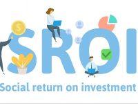 Bilancio sociale e SROI: il valore sociale creato da Fondazione Arché