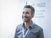 Con HIGGS, incubatore di innovazione sociale a servizio delle nonprofit, anche la Grecia entra in TGE