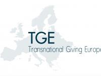 Analisi del primo semestre 2019 di TGE: beneficiari, importi transati e principali settori di intervento