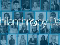 VII Philanthropy Day: oltre 200 partecipanti e posti dedicati ai giovani