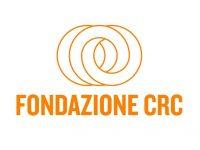 Fondazione CRC: 22 milioni per il Piano Operativo 2020