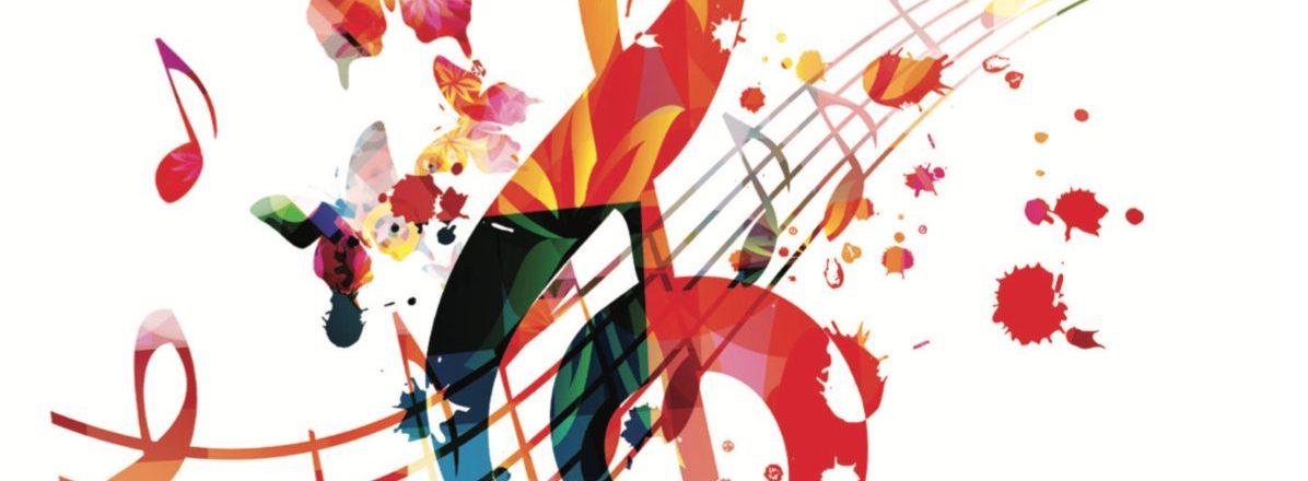 L'impatto sociale della musica – El Sistema Abreu